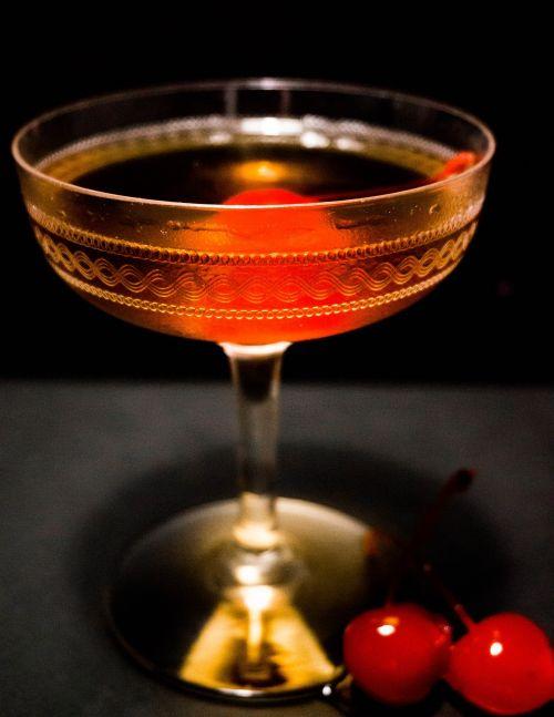 drink glass celebration