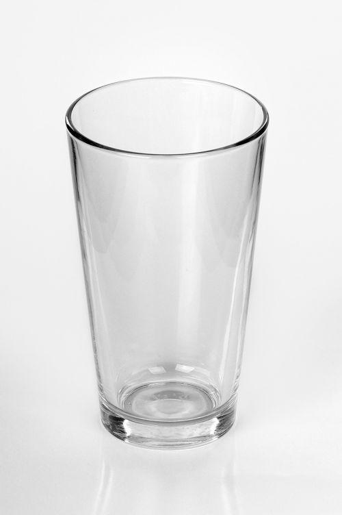 drink liquid drinking