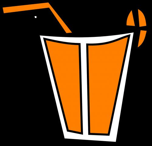 drink cocktail juice