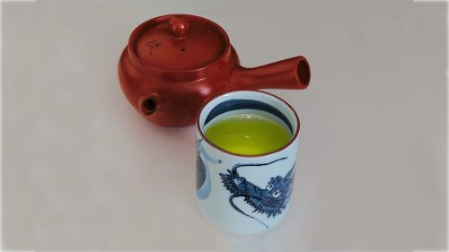 drink tee
