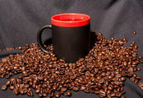 drink coffee espresso