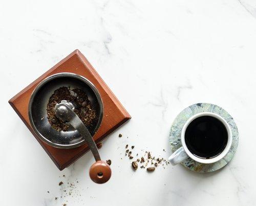 drink  cup  wood