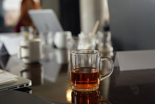 drink  bar  glass