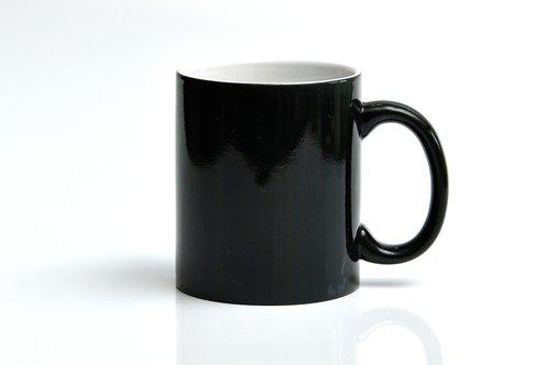 drink  porcelain  liquid