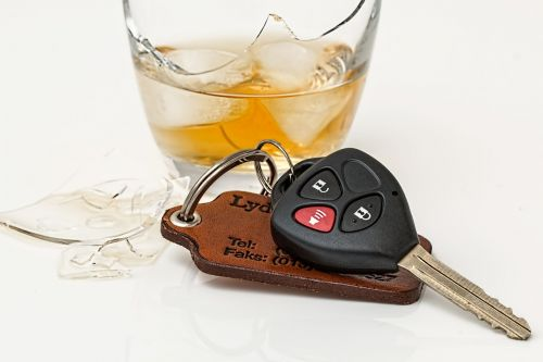 drink driving drunk alcohol