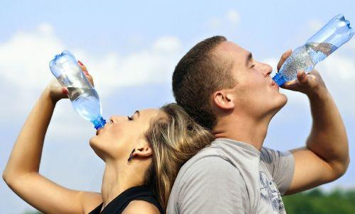 drinking water filter singapore drinking water bottle singapore clean drinking water singapore