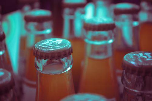 drinks beverage beverages