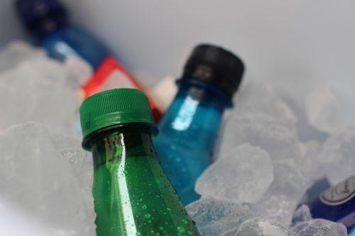 drinks beverages ice