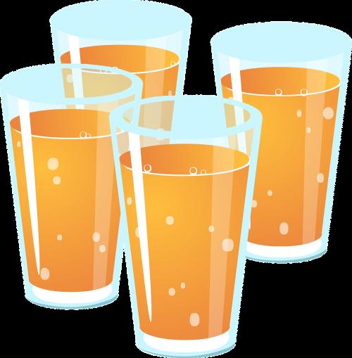 drinks beverages brown