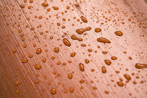 lašelinė,abstraktus,oranžinė,mediena