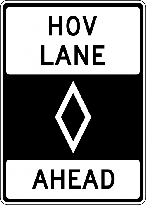 drive car ahead