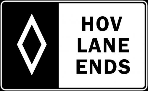 drive car lane