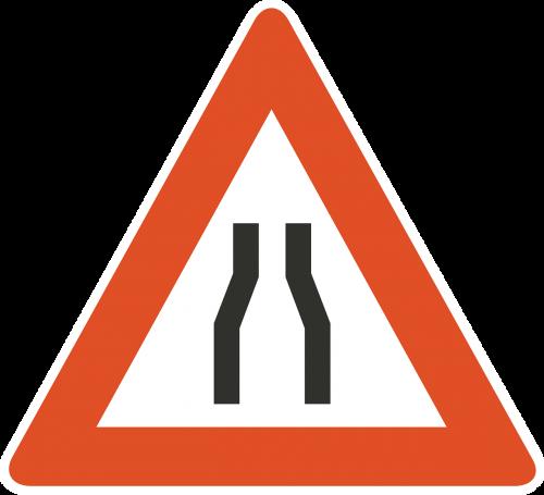 drive car road