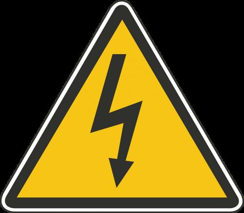 drive danger road
