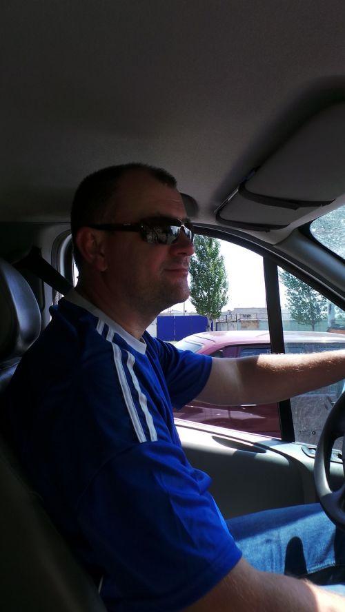 driver motion auto