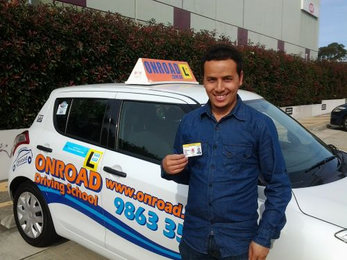driving instructors driving lessons sydney driving school