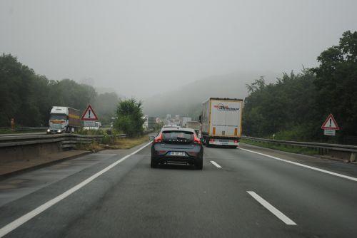 driving school driving a car streets