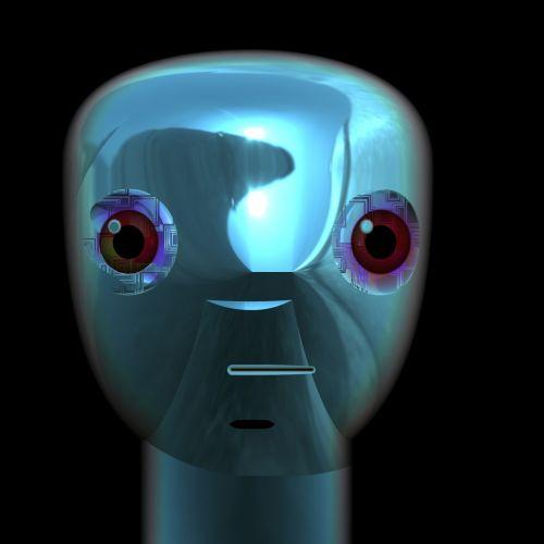 Droid Prototype