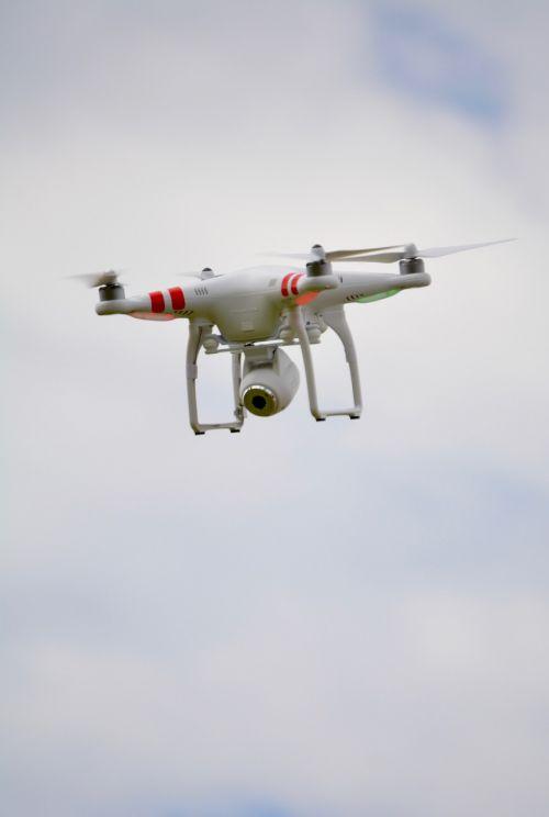 drone sky remote control