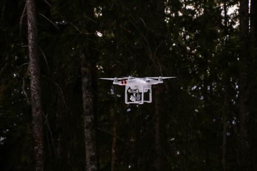 drone drone phantom 3 drone phantom