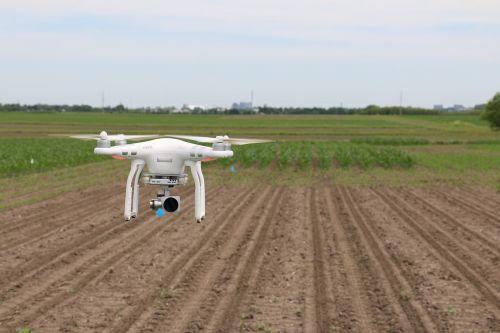 drone uav aircraft