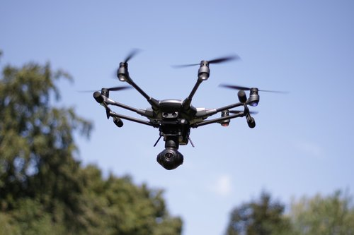drones images  drone  flies
