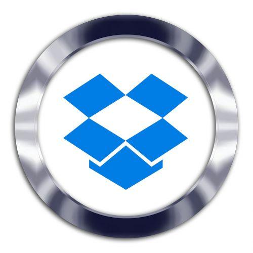 dropbox storage download