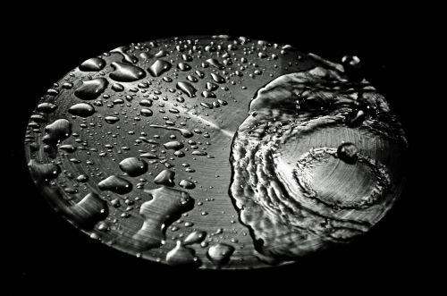lašas, lašai, lietus, vanduo, makro, fonas, sezonai, pavasaris, vasara, ruduo, lašai