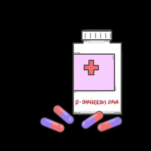 drug  health  medicine