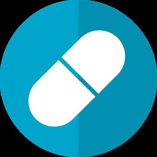 drug icon pill icon medicine icon