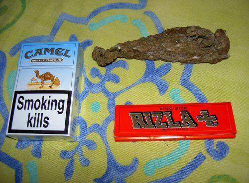drugs cigarettes cannabis