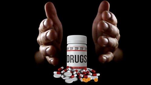 drugs  stop  drug