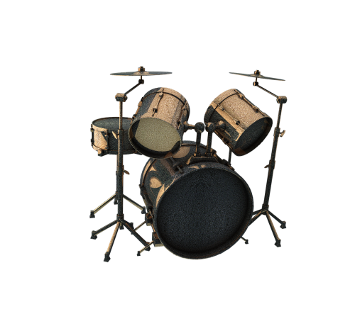 drums drummer instrument