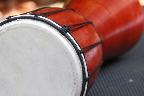 drum drums instrument