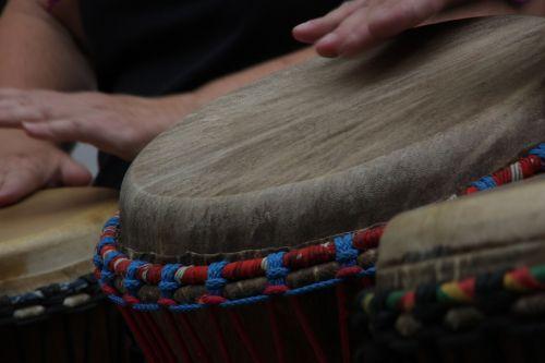 drum music rhythm
