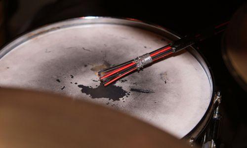 drum music drums