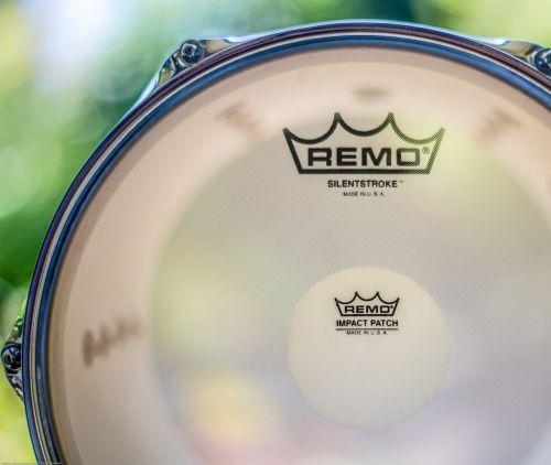 drum remo music