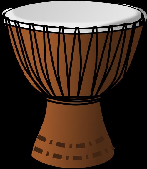 drum music beat