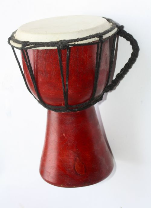 drum musical instrument hand drum
