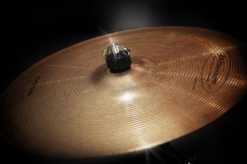 drums pool drum