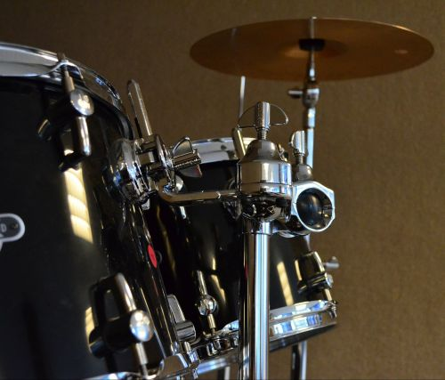 drums musical instrument