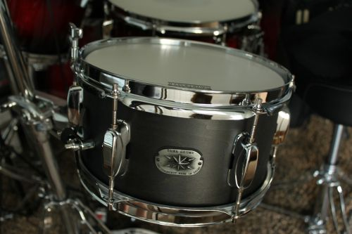 drums snare musical instrument
