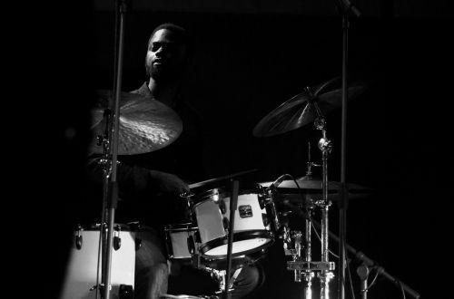 drums drummer musician