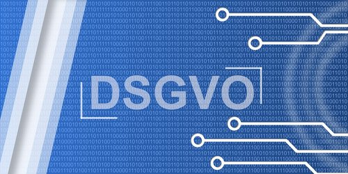 dsgvo  privacy policy  security