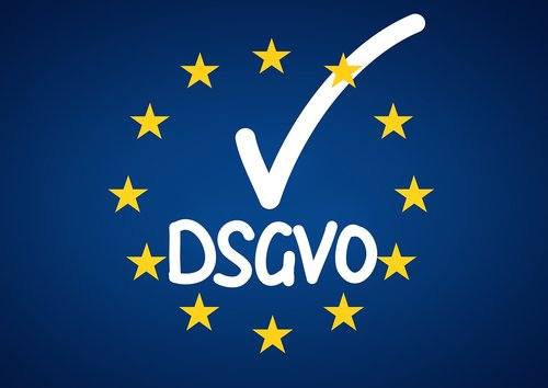 dsgvo  general data protection regulation  privacy policy