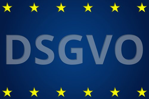 dsgvo  privacy policy  general data protection regulation
