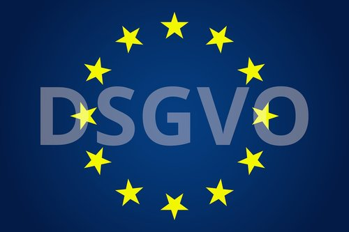 dsgvo  data protection regulation  privacy policy