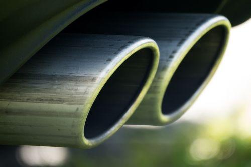 dual exhaust exhaust sport exhaust