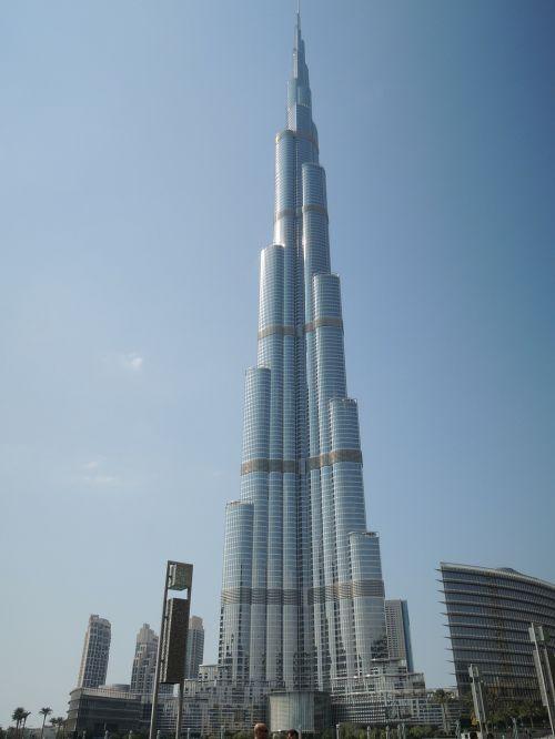 dubai uae emirates