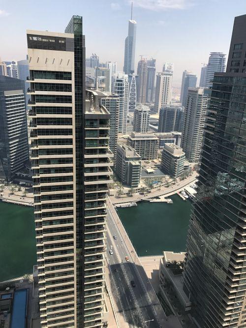 dubai city font font rascacielos font font